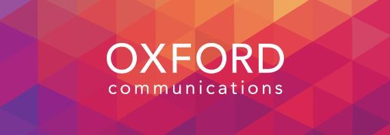 Oxford Communications