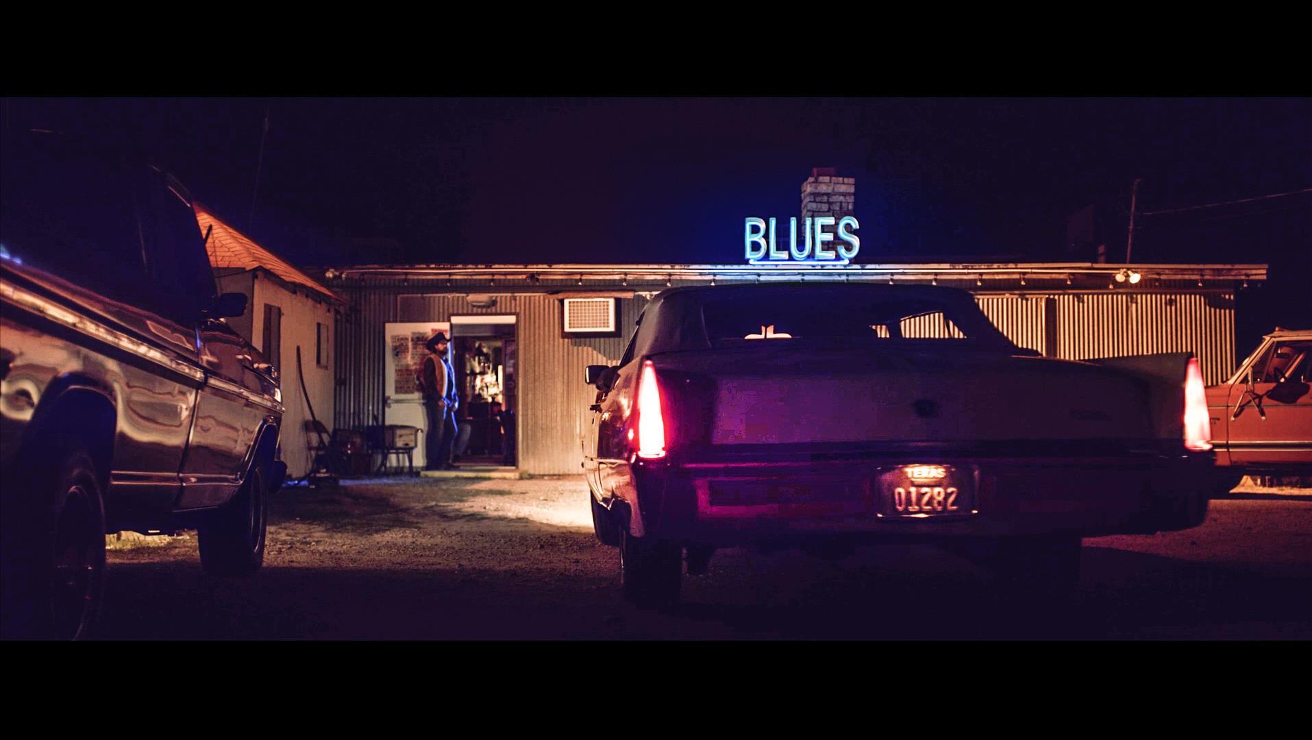 Stubb's BBQ Caddy :30