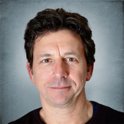 Craig Markus