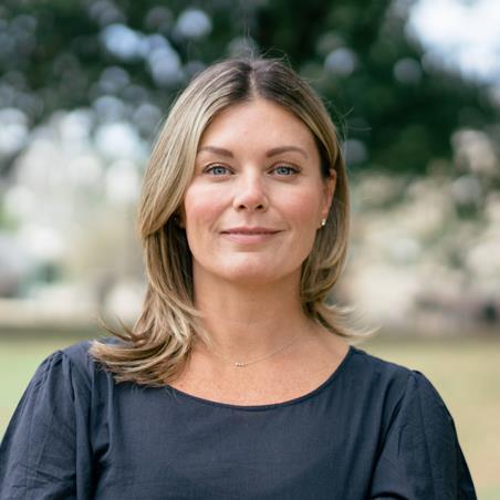 Danielle Rossi