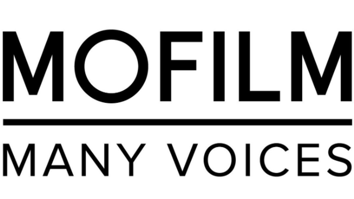 Mofilm
