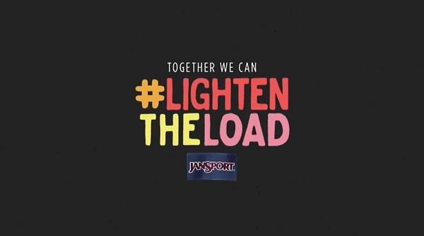 #LightenTheLoad | A Mental Wellness Mission