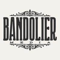 Bandolier Media
