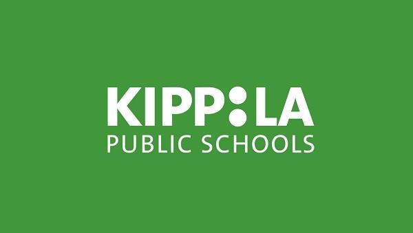 KIPP LA: The Wave