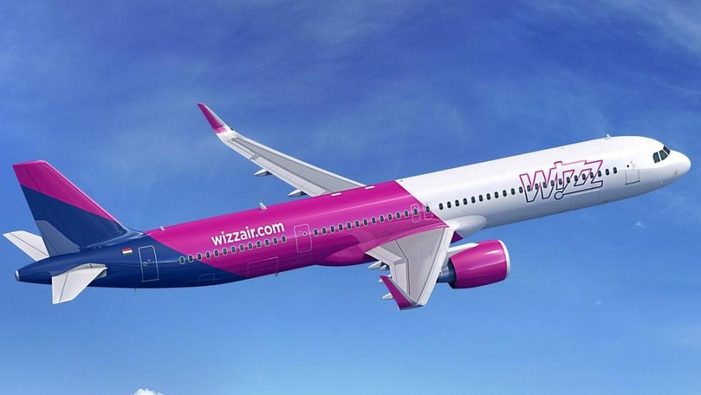 Boosting Brand Awareness & Seat Sales for Wizz Air