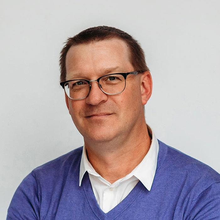 Alex  Nosevich