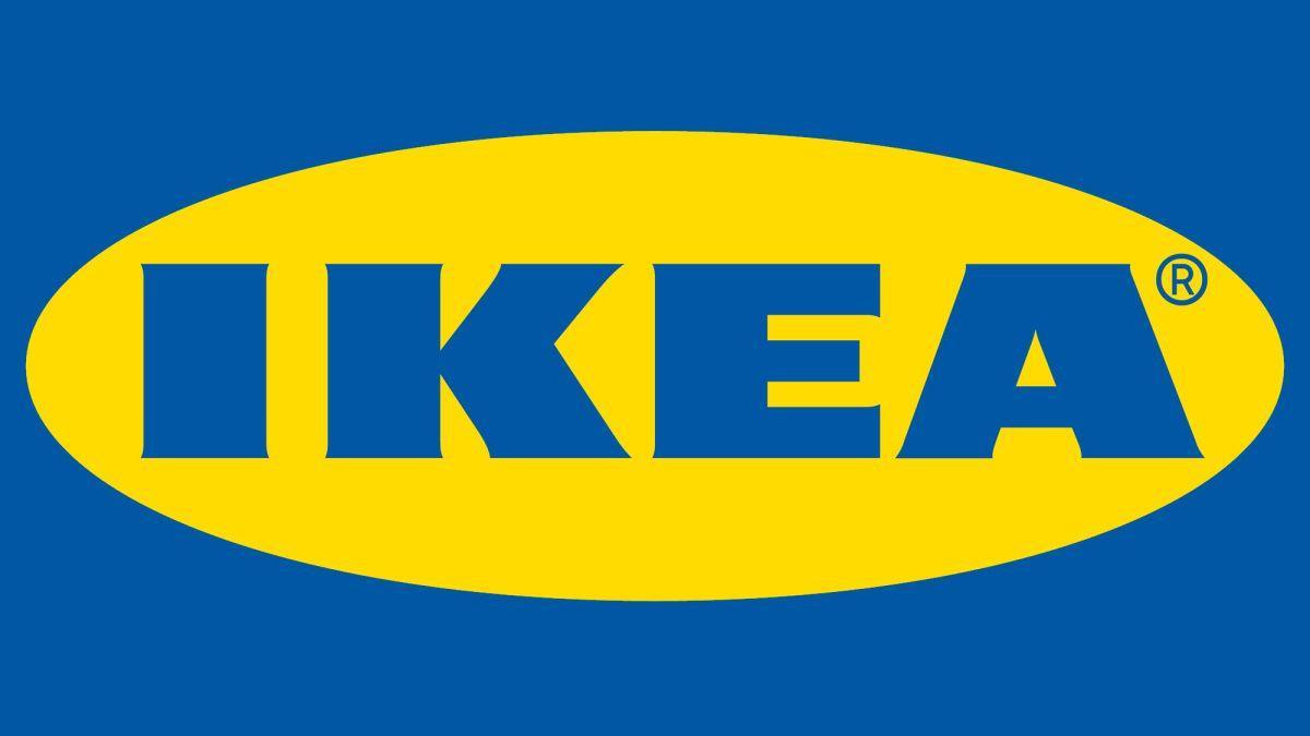 IKEA #Sharethebathroom