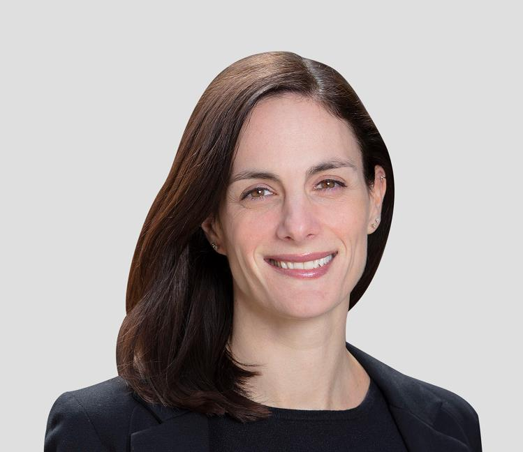 Michelle Tafler