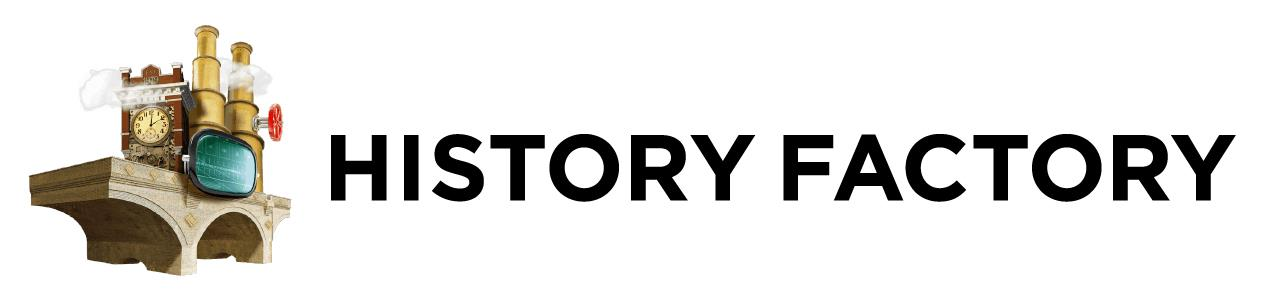 History Factory