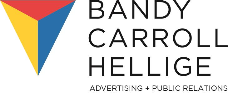 Bandy Carroll Hellige Advertising + Public Relations