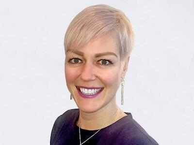 Jenna Watson