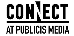 Connect@ Publicis Media