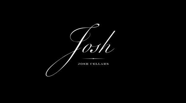 Josh Cellars Own Father