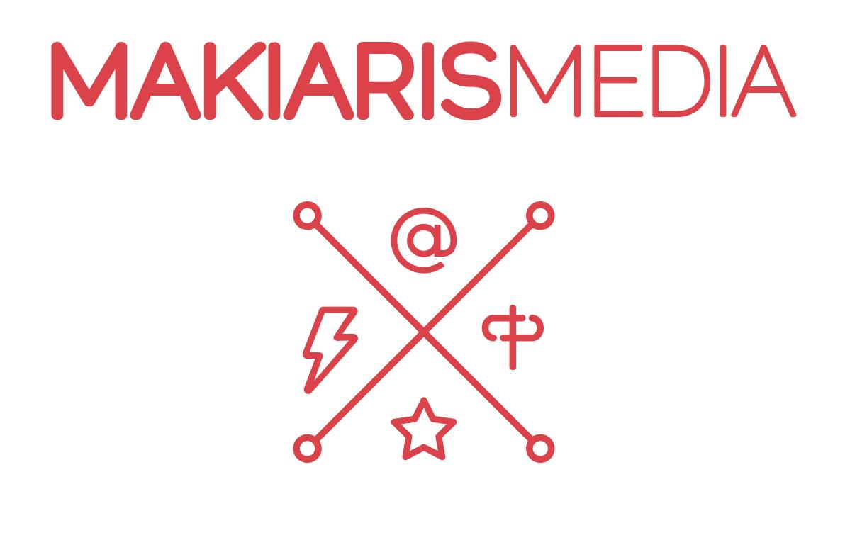 Makiaris Media