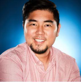 Tyrone Wang