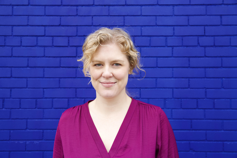 Amanda Lehner