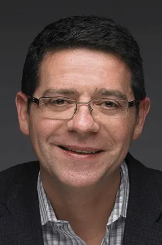 David Zuaiter