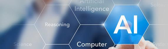 Artificial Intelligence, Rise of Agents and The Death of Choice | The Huffington Post