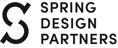 Spring Design Partners, Inc.