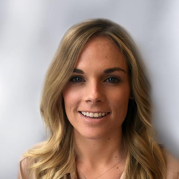 Brie Moran