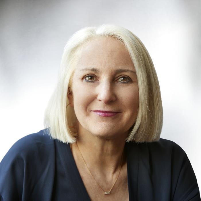 Nancy Aresu