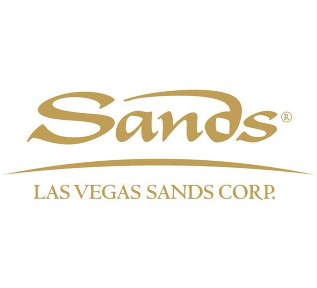 Sands Resorts Partners with AUDIENCEX to Increase Brand Awareness and Grow Bookings