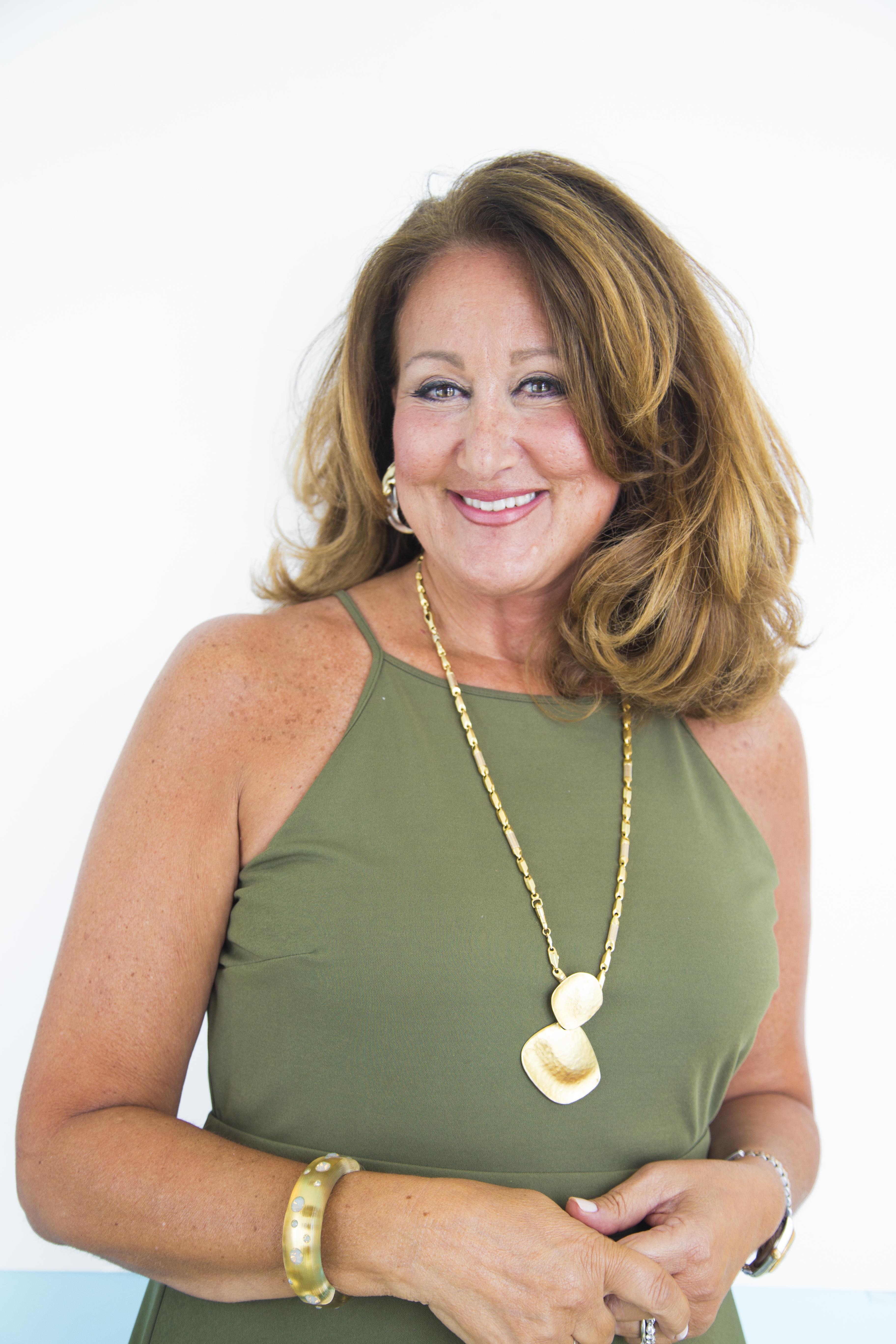 Judy Habib