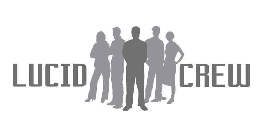 Lucid Crew Web Design - Austin, TX