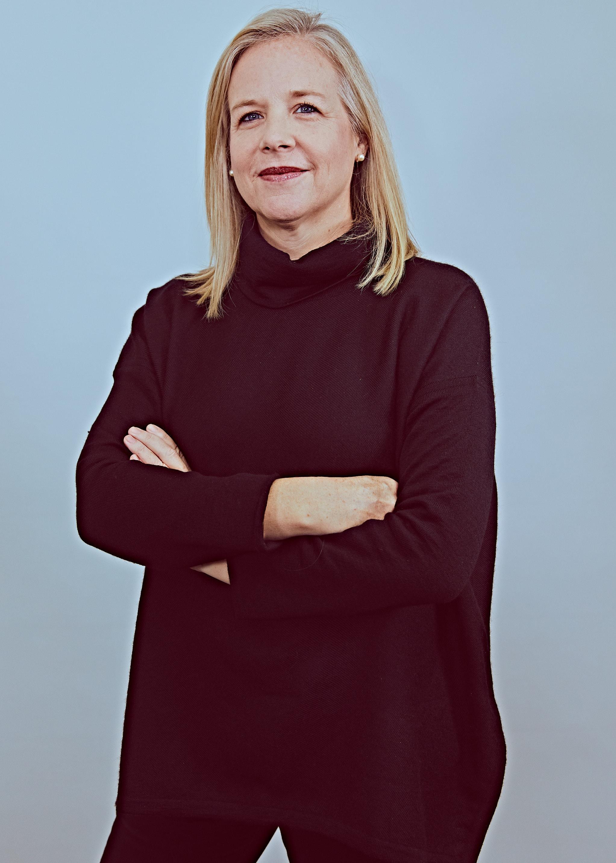 Amie  Miller