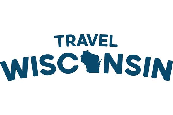 Travel Wisconsin Announces New Agencies of Record | Travel Wisconsin