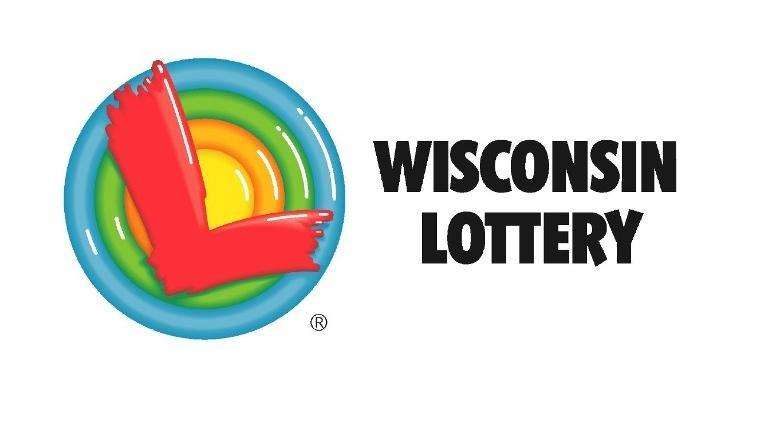 Wisconsin Lottery: Awards state contract to Hiebing
