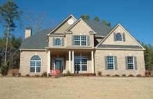 3 Step Strategy to Better Mortgage Marketing