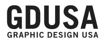GDUSA Contest Winner – GDUSA Contests
