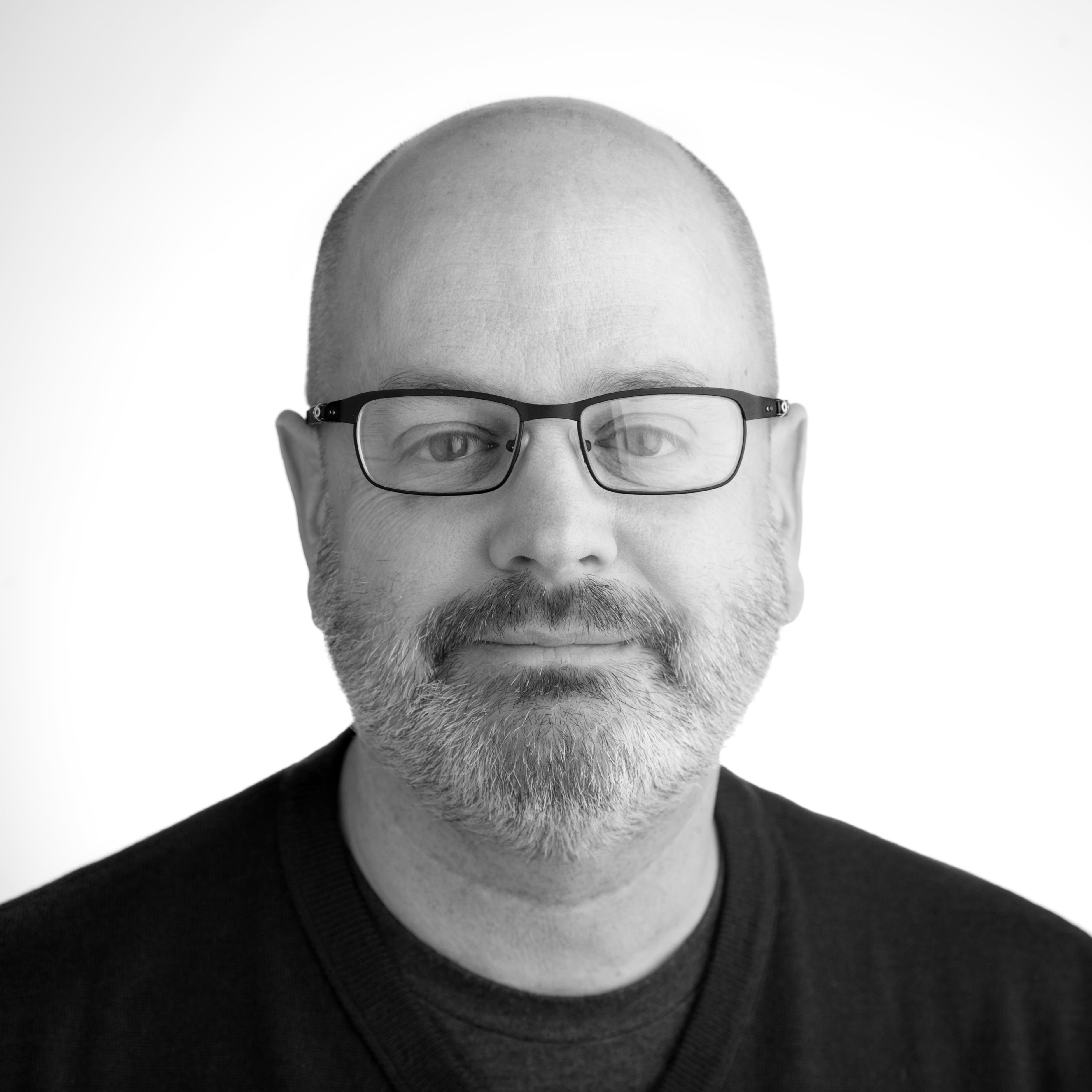 Rick Gardinier