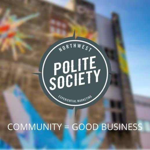 Northwest Polite Society