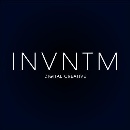 Inventum Digital, Inc.