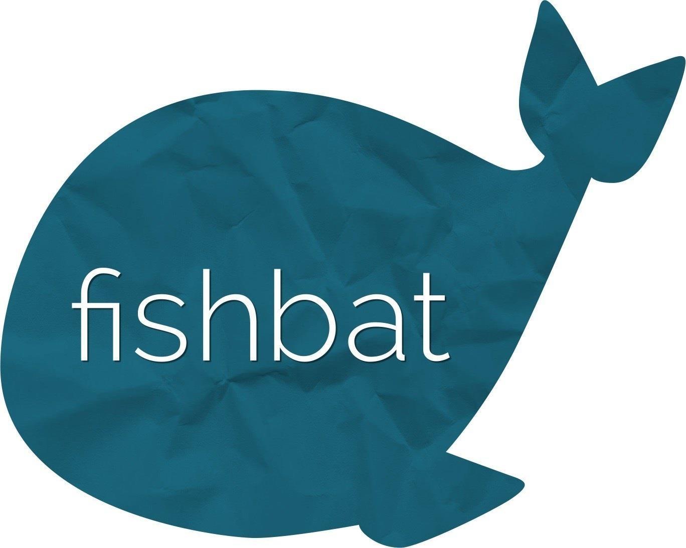 fishbat Media