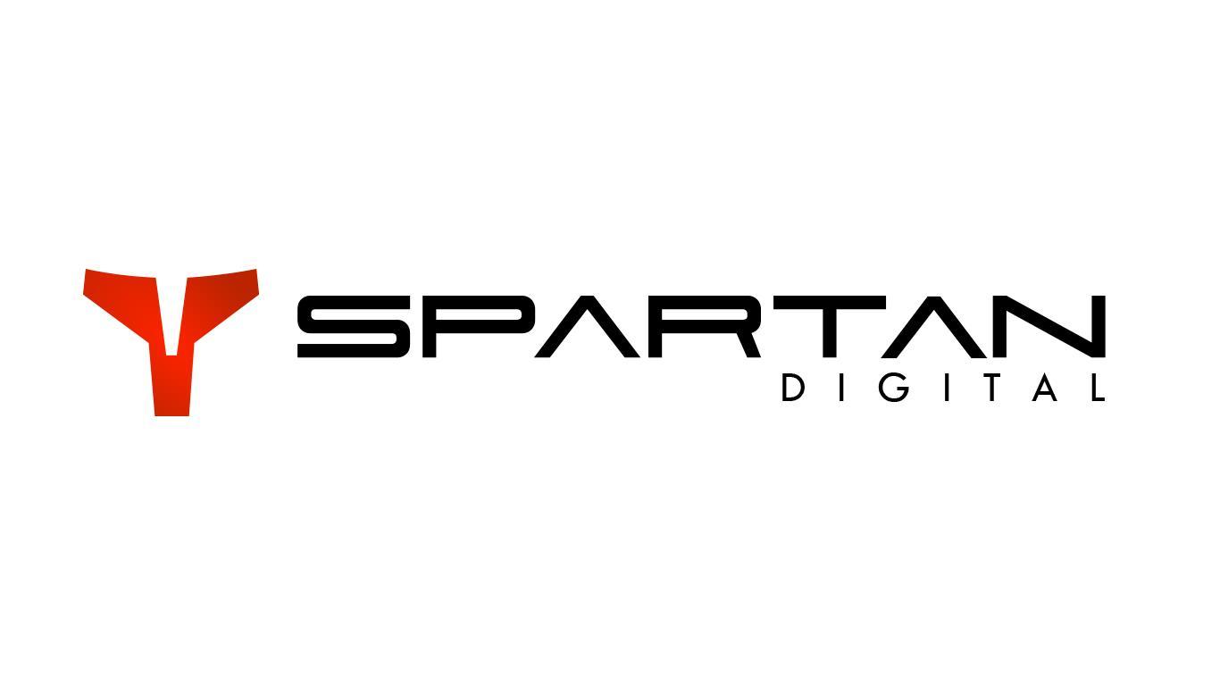 Spartan Digital