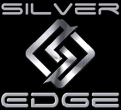 Silver Edge Media Services