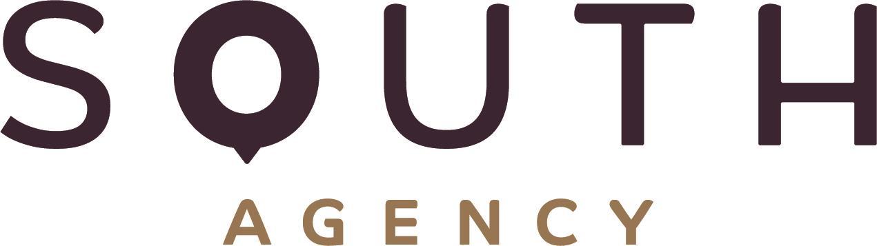 South Agency