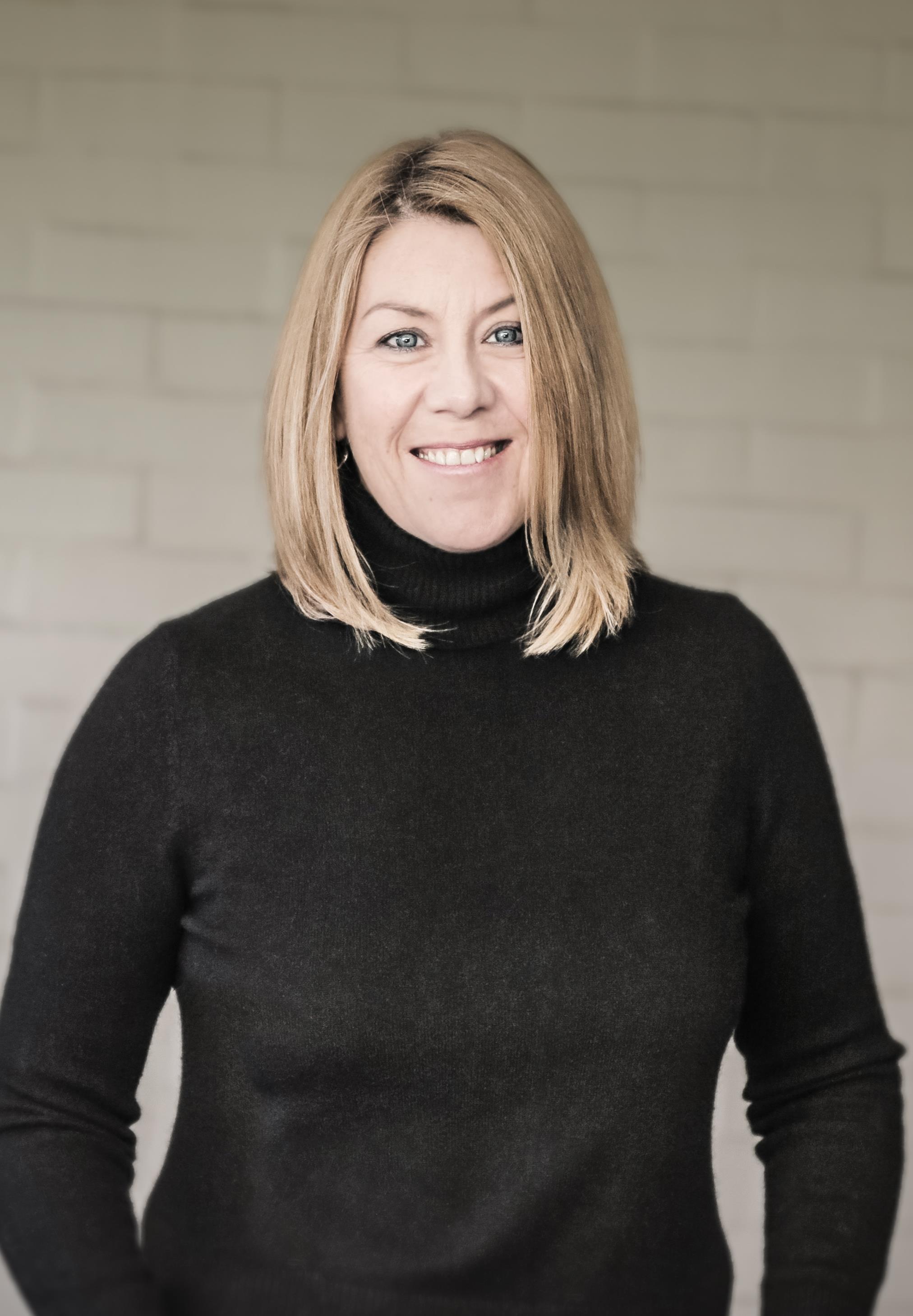 Lori Bartle