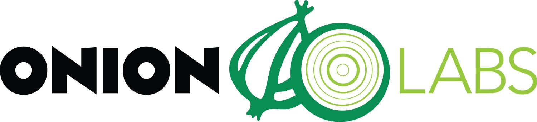 Onion Labs