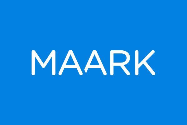 Maark