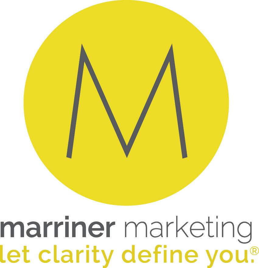 Marriner Marketing Communications