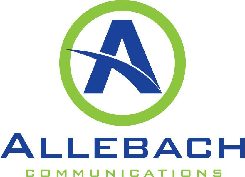 Allebach Communications