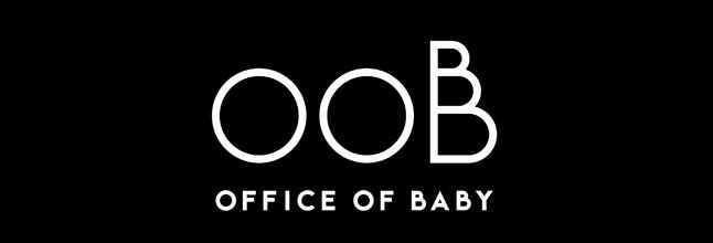 Office of Baby