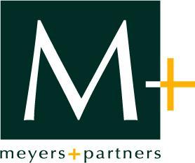 Meyers + Partners