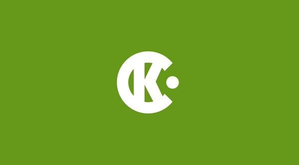 Cramer-Krasselt LinCKage 2.0