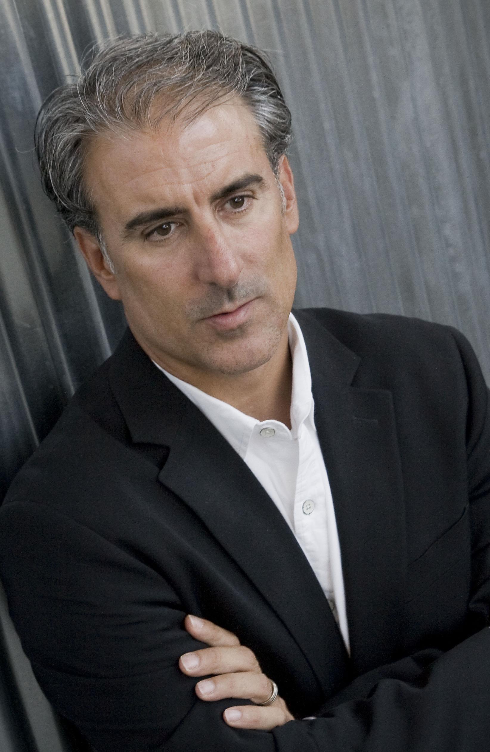 Dean Trevelino