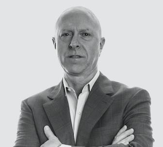 Robert G. Vallee Jr.